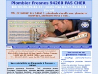 plombier-fresnes-94260.fr