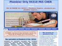 plombier-orly-94310.fr