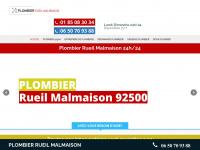 plombier-rueil-malmaison-92500.fr