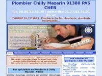 plombier-chilly-mazarin-91380.fr