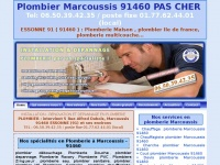 plombier-marcoussis-91460.fr