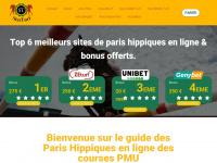 starturf.fr