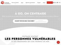 centraide-mtl.org