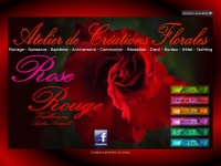roserouge-fleurs.com