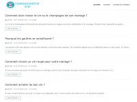 corneaucantin.com