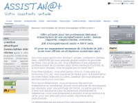 assistanat.net