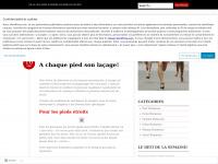 runningqueens.wordpress.com