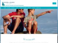 cdj5lu.com