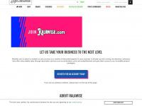ralawise.com