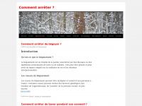 Commentarreter.fr