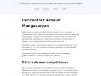 ramenos.net