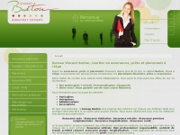 courtier-assurance-liege.be