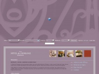 hotels-ocre-azur.com