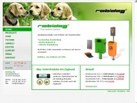 robidog.at