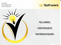 qi2-software.fr
