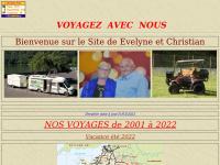 c.devinne.free.fr