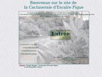Cactuseraie.free.fr