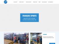 francois-sports.ch