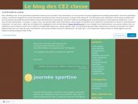 Ce2providence.wordpress.com