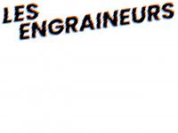 Les-engraineurs.org