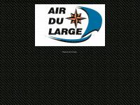 airdularge.free.fr
