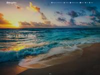 voyages-prix-fou.com