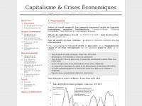 Capitalisme-et-crise.info