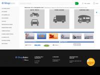 e-shopauto.com