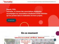 animafac.net