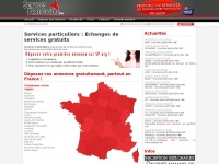 services-particuliers.org