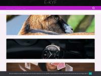 e-kyf.com
