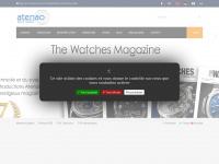 atenao.ch