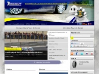 best-of-rallylive.com