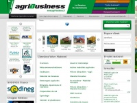 agri-business.fr