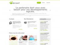elemasoft.com