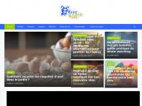 buzzecolo.com