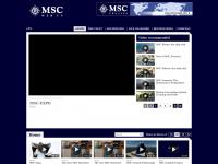 msccruises.tv