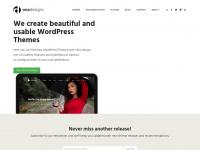 onedesigns.com