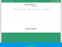 arcenciel-karellis.com