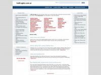 hotfrogbiz.com.ar