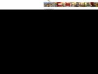 passion-vision.fr