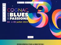 bluespassions.com