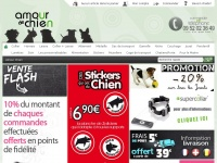 amour-chien.fr