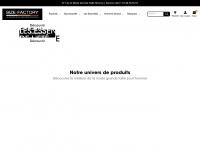size-factory.com
