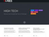 vlinks.org