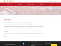 mfec.fr