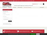 energiedistribution.fr