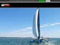 stratocompo.com