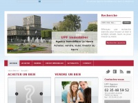 agence-immobiliere-le-havre.fr
