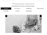 photographe-pro-aquitaine.fr